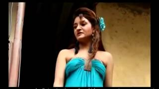 Randi 1, Mumbai Red Light Area, Mumbai, The Life of Randi, Short Film, Oscar Award Winning