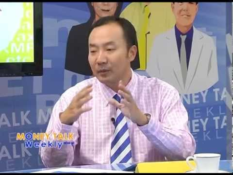 Money Talk Weekly : Asiasoft