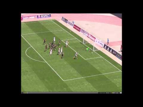 Anel Ahmedhodzic | Defender - Tackling & Skills | Euros U17