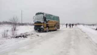 Подяка водія Калуш(, 2016-11-14T15:08:27.000Z)