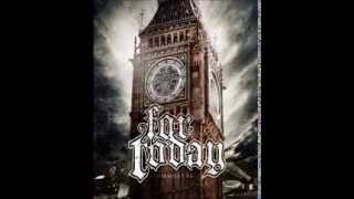 For Today - Immortal ( Full Album )