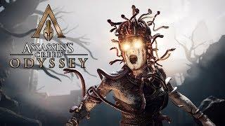 KONIEC | Assassin's Creed Odyssey [#33]