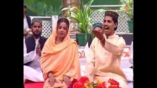 Ramzan Aaya Momino Full (HD) Songs || Taslim, Aashif || T-Series Islamic Music