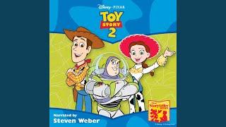 Toy Story 2 (Storyteller Version)