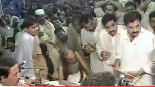 Noori Bori Mullah