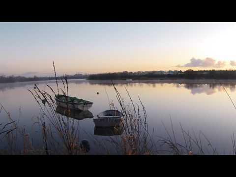 Barrack Lane Boat Club in Thomondgate Limerick