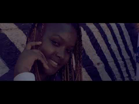 indaa-by-hatrick-society-(official-video)