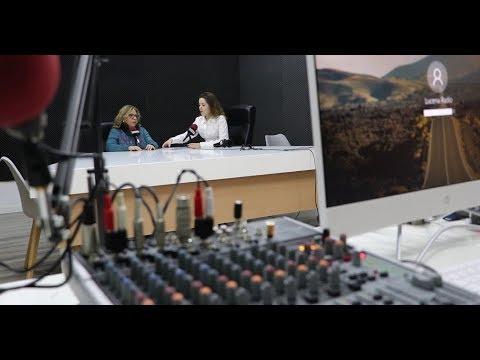 VÍDEO: LucenaRadio.com. ¡Arráncamos! Te lo contamos en este vídeo