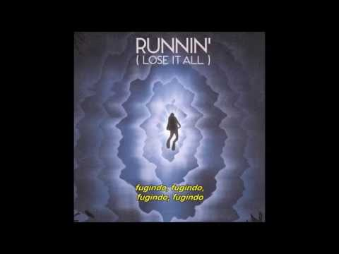Naughty Boy ft. Beyoncé & Arrow Benjamin - Runnin' (Lose It All) (LEGENDADO/TRADUÇÃO)
