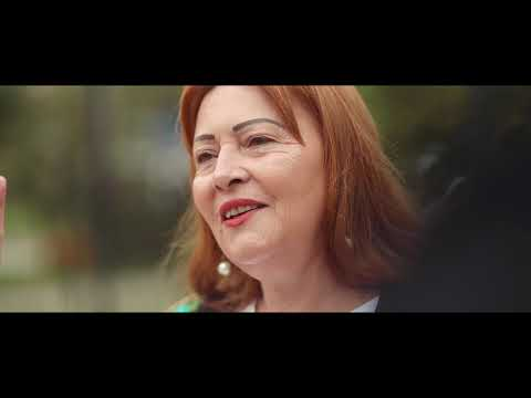 Dava Gjergji & Nikollë Gjini - JAM MIRDITA (Official Video HD)