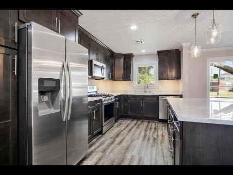 5423 Rhodes Ave New Orleans LA 70131 :: Algiers Home for Sale