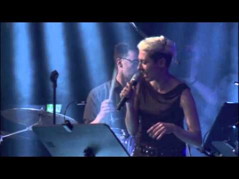 """Z-COUNTRY PARADISE - """"success"""" (live in MOERS)"""