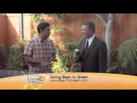 Eco Revolution- Channel  6 - San Diego Living - Interra Preta Promotion.mp4
