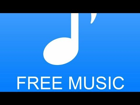 Glitch Free Music on MusicPleer