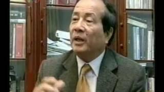 Huỳnh Tiểu Hương, Hoàng Quang Thuận Sắc Màu Cuộc Sống