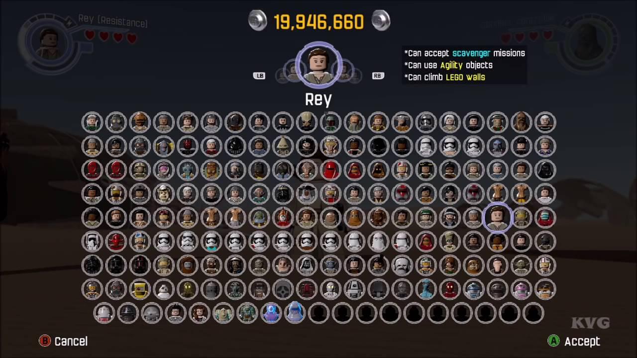 star wars characters names list wwwpixsharkcom