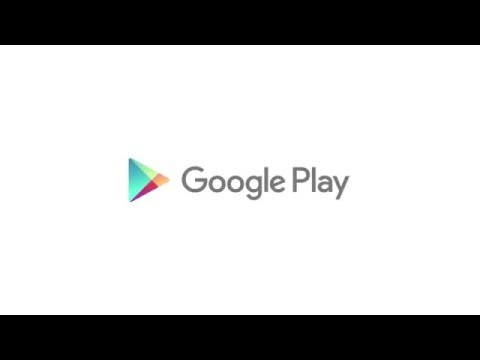 Google Play: оплата с мобильного счёта МТС