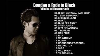 Bondan Full Album MP3