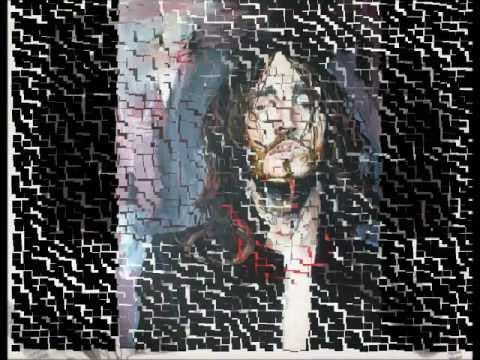 John Frusciante - Your Warning
