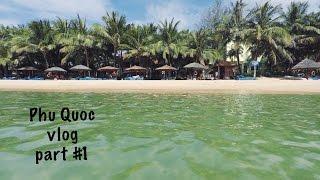 видео Туры во Вьетнам в феврале 2019 года