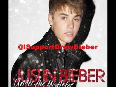 Justin Bieber MISTLETOE Full Song (Live in Rio De Janeiro) + MP3 Download