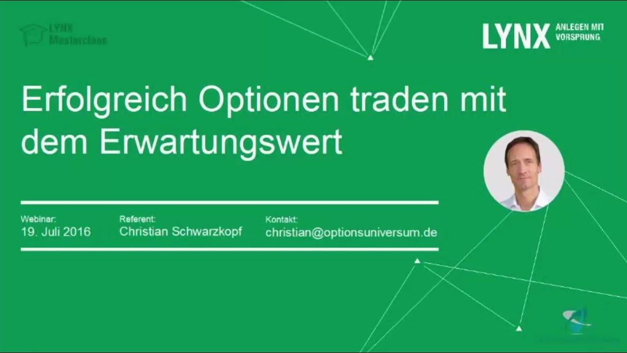 Hotforex's online platform for binary options trading world finance dictionary of financial risk man