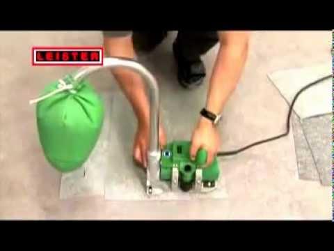 Востановление бензобака мотоцикла без сварки,пайки,лепки - YouTube