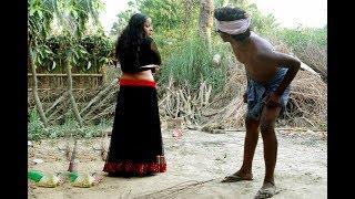 बायजी के नाच ढोरबा के पैइर गेल मंहगा#Maithili comedy new#ढोरबा सुपरहिट मैथिली कॉमेडी#dhorba#maithili
