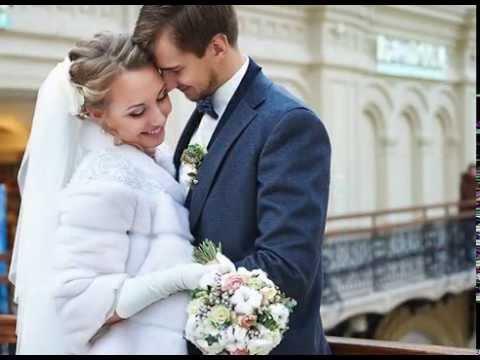 Свадебный салон Айя. Астана, Уральск РК -  свадебные платья.