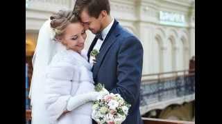 Wedding fur by Skornyakova Design Свадебные шубки и накидки