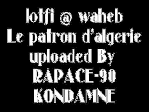 lotfi double kanon kondamne