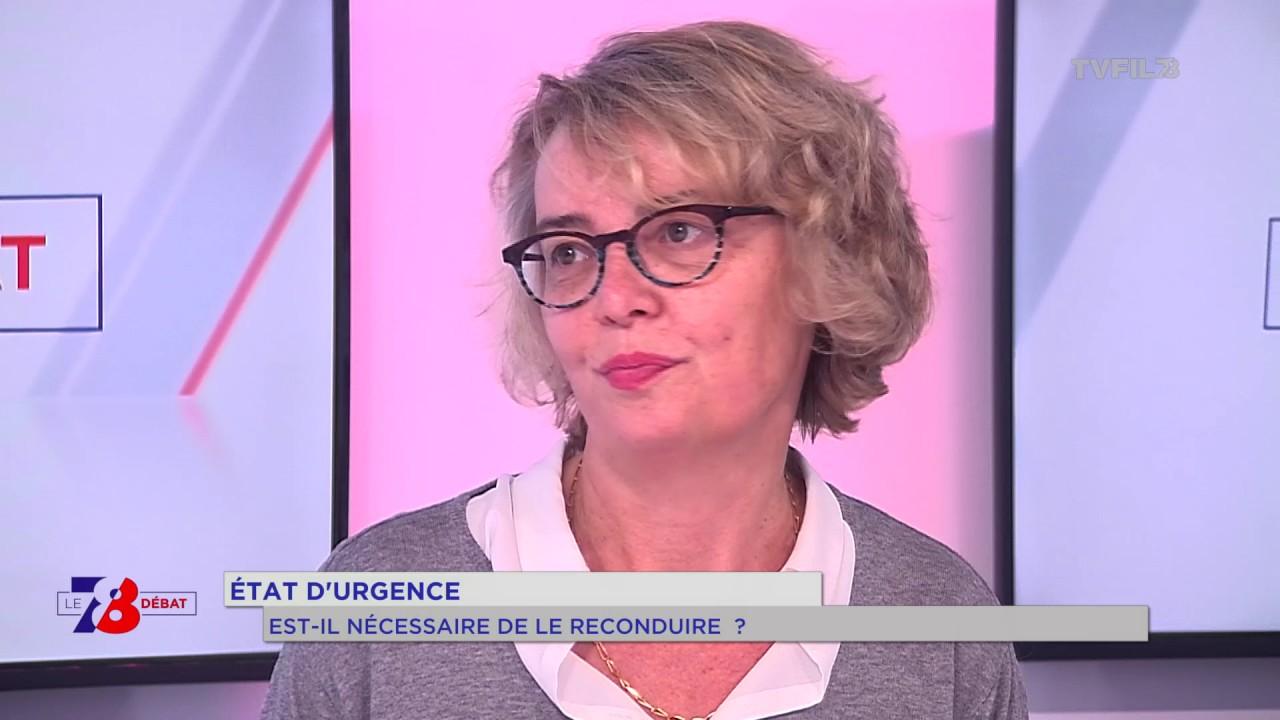 78-debat-faut-prolonger-letat-durgence
