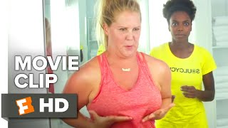 I Feel Pretty Movie Clip - I'm Beautiful (2018) | Movieclips Coming Soon