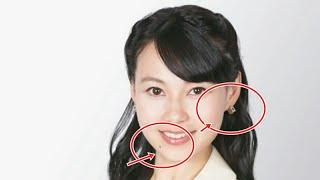 元地方局出身者が集結 「女子アナ47」美熟女軍団の素顔 【九州朝日放送...
