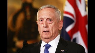 2017-08-31-01-30.Mattis-Puts-Trump-s-Transgender-Military-Ban-On-Hold-For-Current-Soldiers