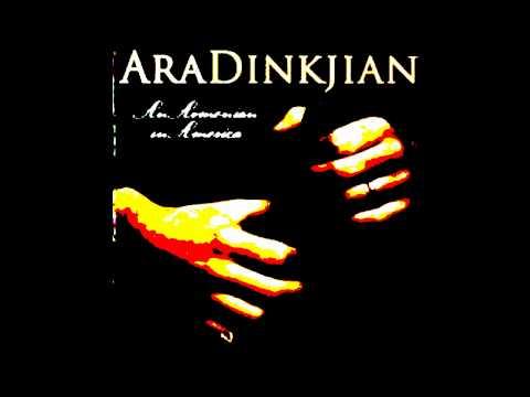 Ara Dinkjian - Even if you leave