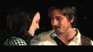 Country Strong | Clip: