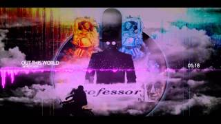 Out This World Hip-Hop Beat Music Instrumental (Da