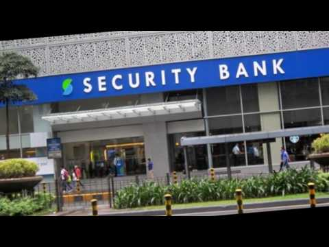TOP 10 BANKS IN THE PHILIPPINES