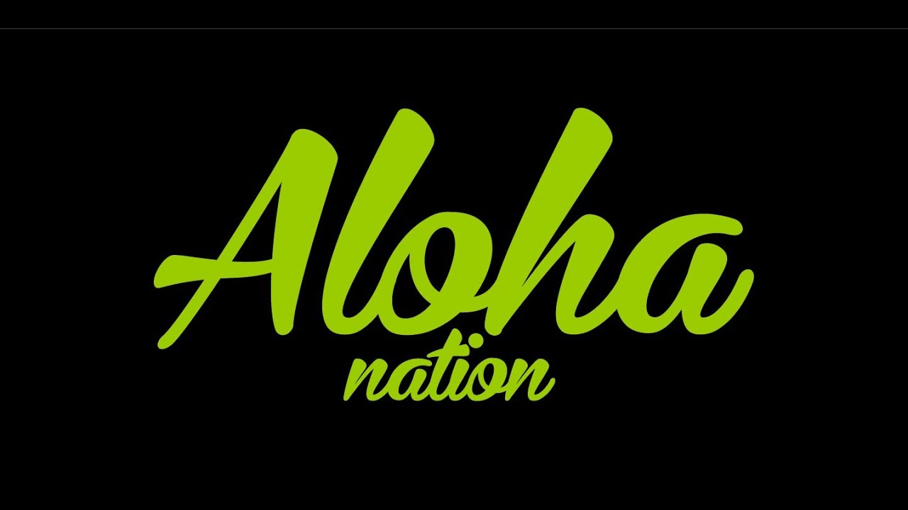 Aloha Videos