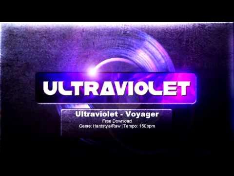 Ultraviolet  Voyager Full VersionFree Download