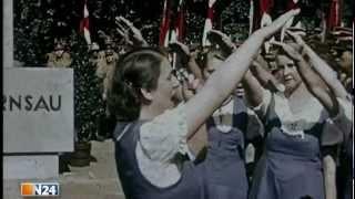 Apokalypse Hitler Der Aufstieg