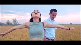 Come With Me Mv By Eb Duet  Presented By Air Asia   Asean 50th Anniversary Theme Song