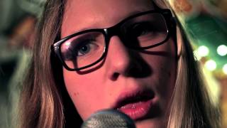 Carlotta Jensen - School of Rock - Nienhagen