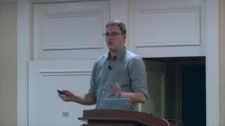 Reactive Programming with RxJava for Efficient Data Access – Couchbase Connect 2014