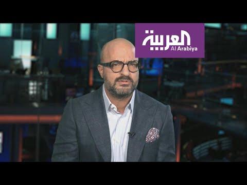 DNA | هجوم أرامكو.. النفط في مهب الحوثي  - نشر قبل 4 ساعة