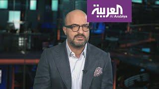 DNA | هجوم أرامكو.. النفط في مهب الحوثي