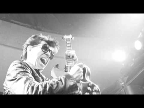 Link Wray - Gandy Dancer
