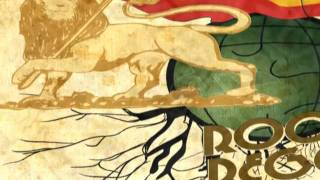 Tony Touch Ft. Sean Paul & Robb ft Ermias360 - Esa Loca