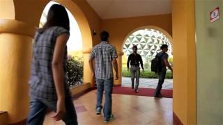 A day in the life of a Trainee - Infosys Mysore